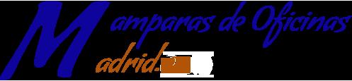 logo1_nuevo
